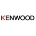 Kenwood Mixeur