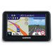 Car, Sat Nav & Travel Accessories