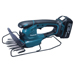 Cordless Grass Shears