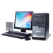 Desktop PC's