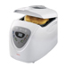 Bread Maker