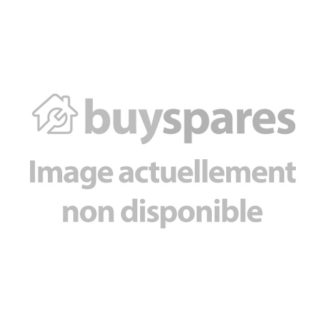 Bottom System Assy Tc/ps TD-80HP S Gorenje